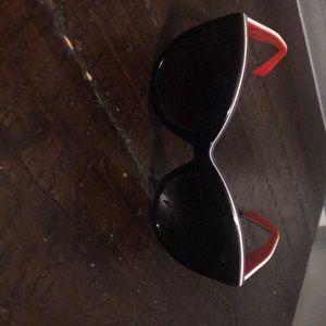 Accessories - Dolce & Gabbana sunglasses